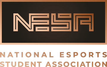 National Esport's Student Association