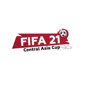 FIFA 21 Central Asia Cup 1st Qual