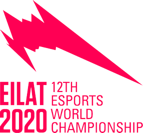 Национальная квалификация для IESF 12th Esports World Championship Eilat 2020: Tekken 7