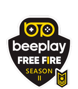 Beeplay Freefire Season 2 FastCup #5