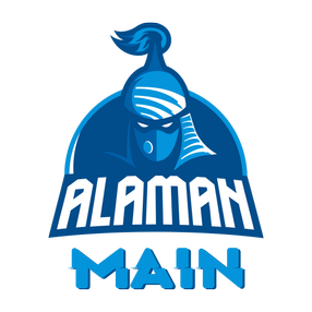Alaman Main 1: Call of Duty: Mobile 1st Qualification