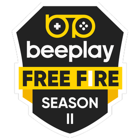 BeePlay League. Season 2