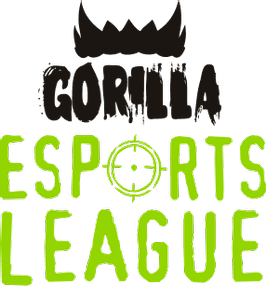 Gorilla Esports League - Season 1