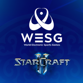 WESG 2019 Kazakhstan Regional Finals Closed Qualifiers