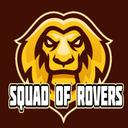 Squad of Rovers
